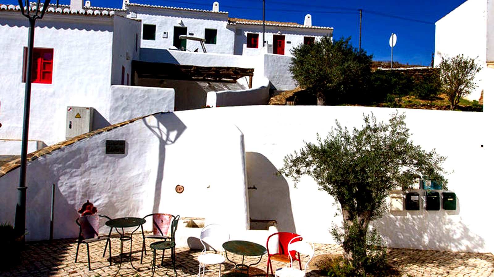 aldeia-da-pedralva-tmo_adp228.jpg