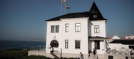 Surf Castle BalealMap